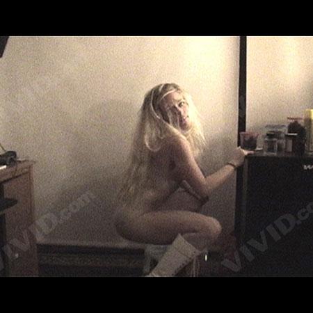 Ist Kendra Wilkinson bisexuell